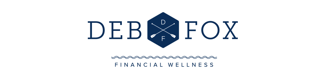 Consultancy Invoice  Blog  Deb Fox  Financial Wellness  An Investment In  Toys R Us Returns Policy Without A Receipt with Small Business Invoices Excel Deb Fox  Financial Wellness  Purchase Invoice Processing Pdf
